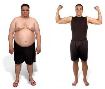 cvičenie na zníženie hmotnosti