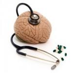 fonendoskop mozog