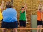 obezita-tucnota-nadvaha