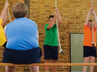 liecba-obezity