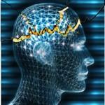 Liečba epilepsie
