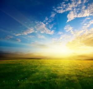 liečba svetlom - helioterapia, fototerapia
