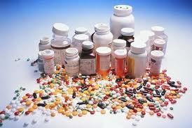 kopa liekov