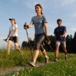 Ako v zdraví prežiť COVID čas…. (fitness pri Covid-19)
